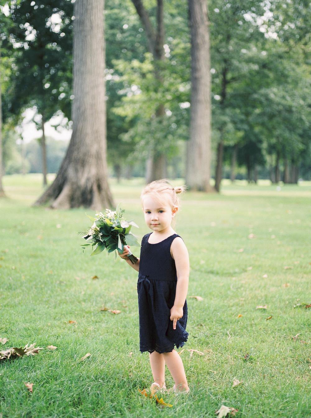 simcoe wedding photographers