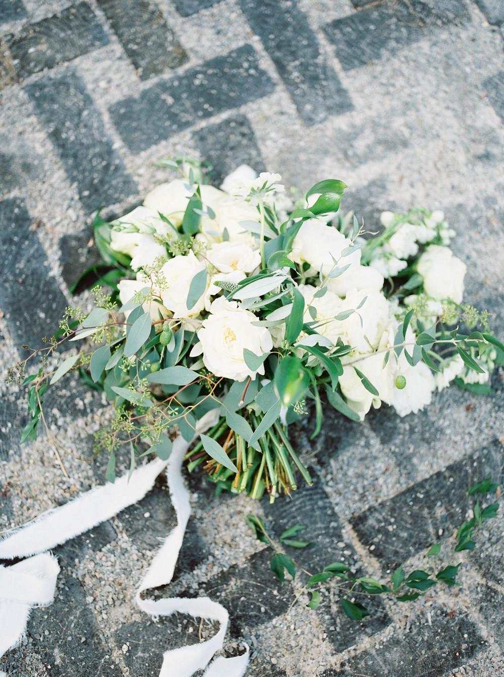 wedding photographer stratford