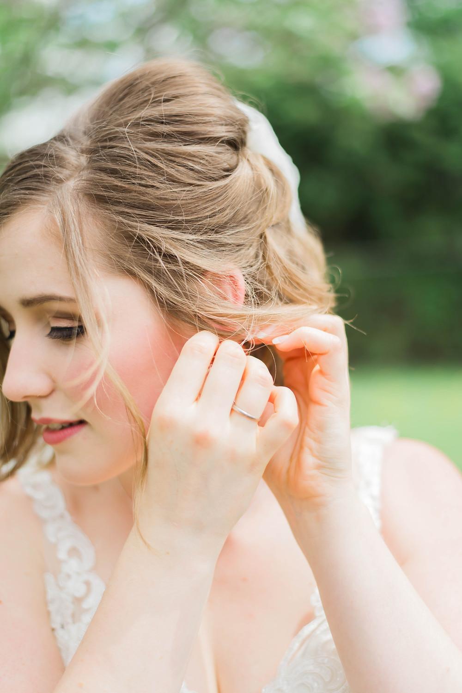 woodstock wedding photographers