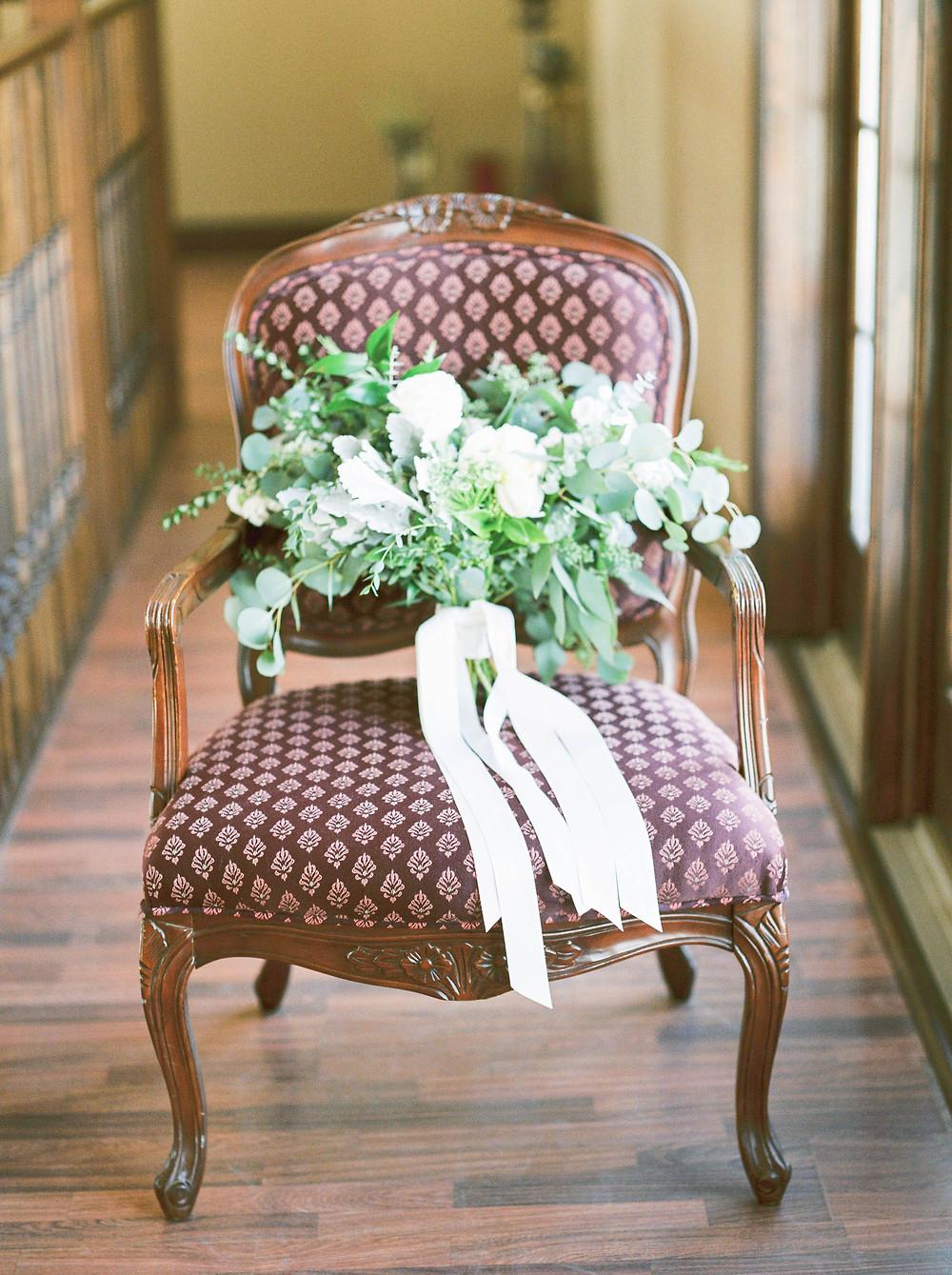 sprucewood shores winery wedding