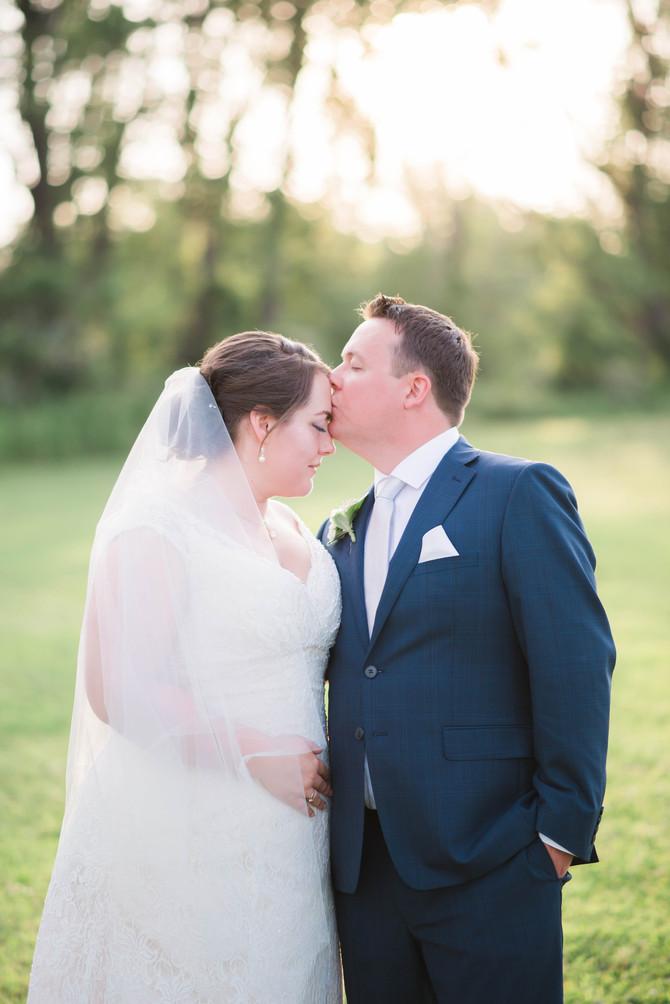Burning Kiln Wedding [Norfolk County Wedding Photographer][Hamilton Wedding Photographers]