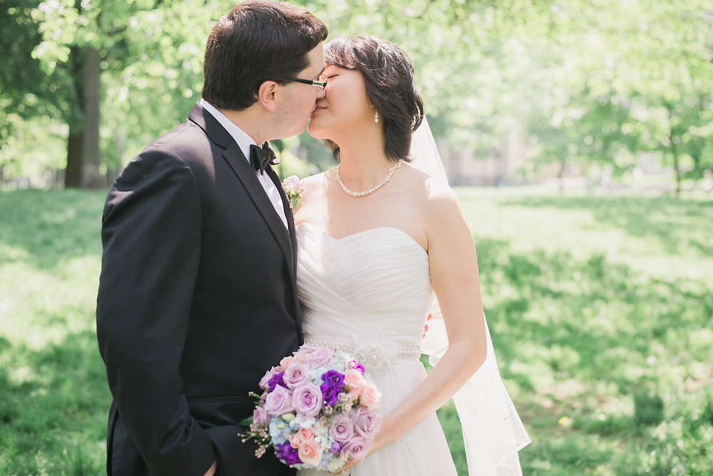 wedding photographer simcoe ontario