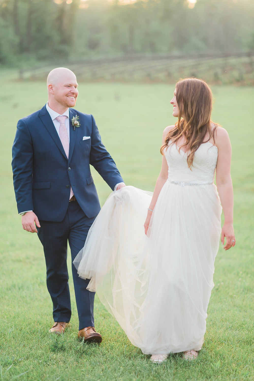 wedding photographers ancaster