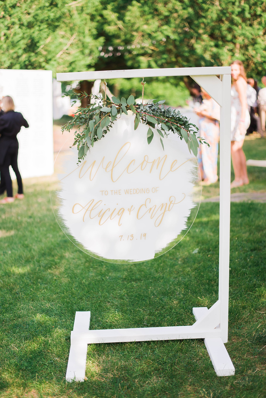 wedding photographers burlington