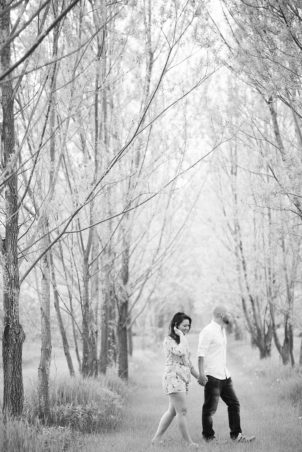 kitchener wedding photographers