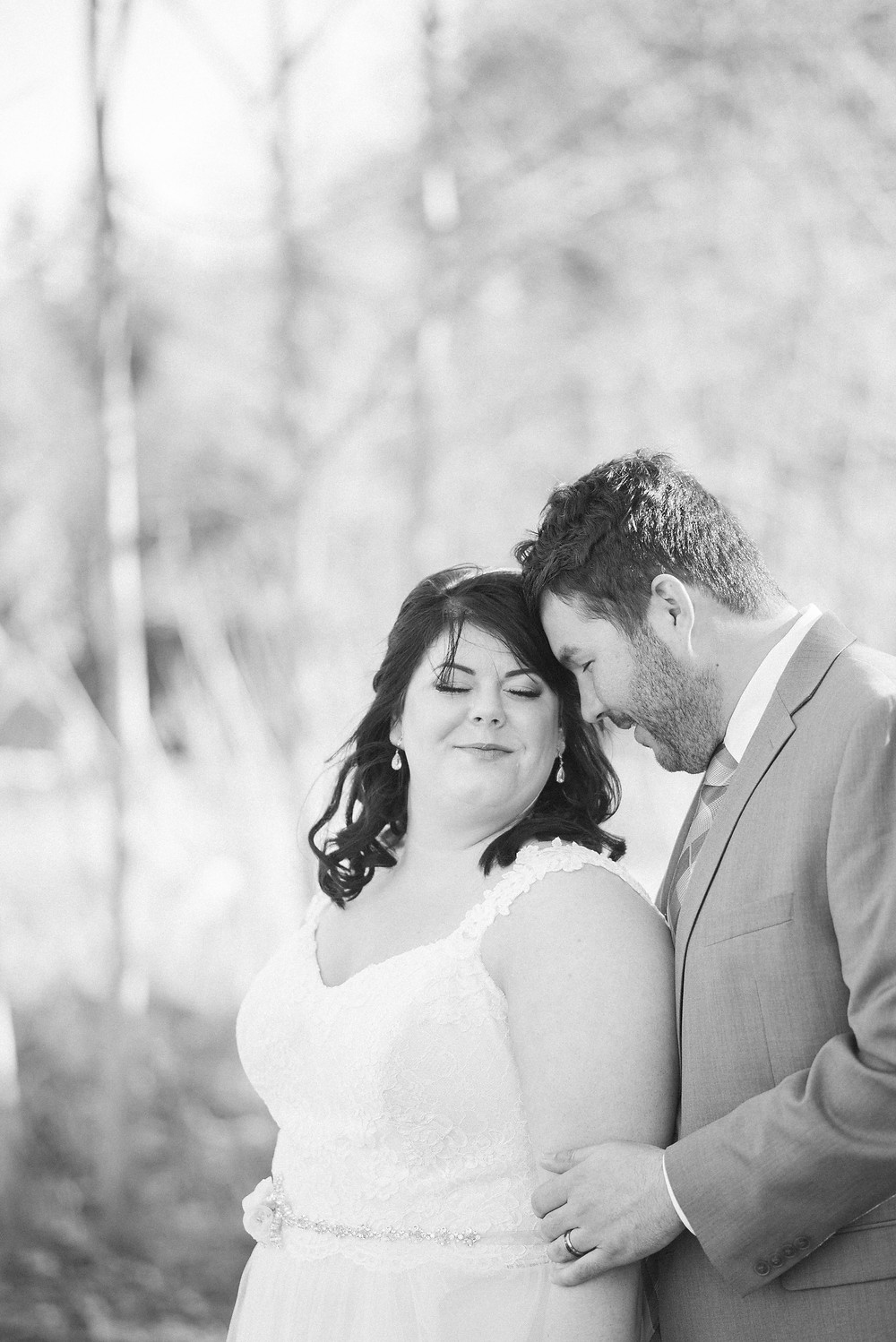 norfolk county wedding photographers