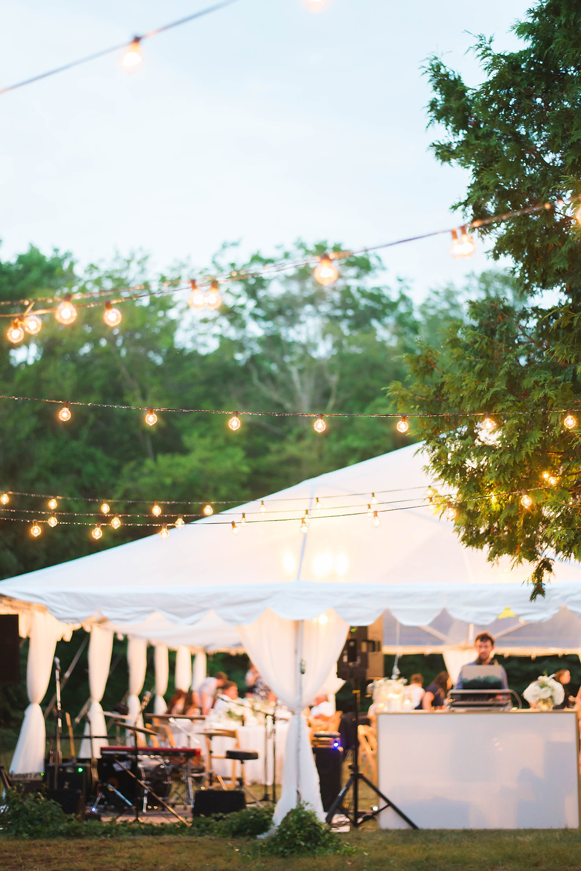 fine art wedding toronto
