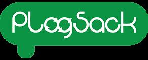 Plogsack LOGO_green-2x.png