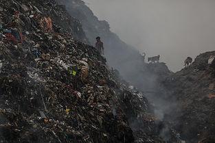 trash mountain.jpg