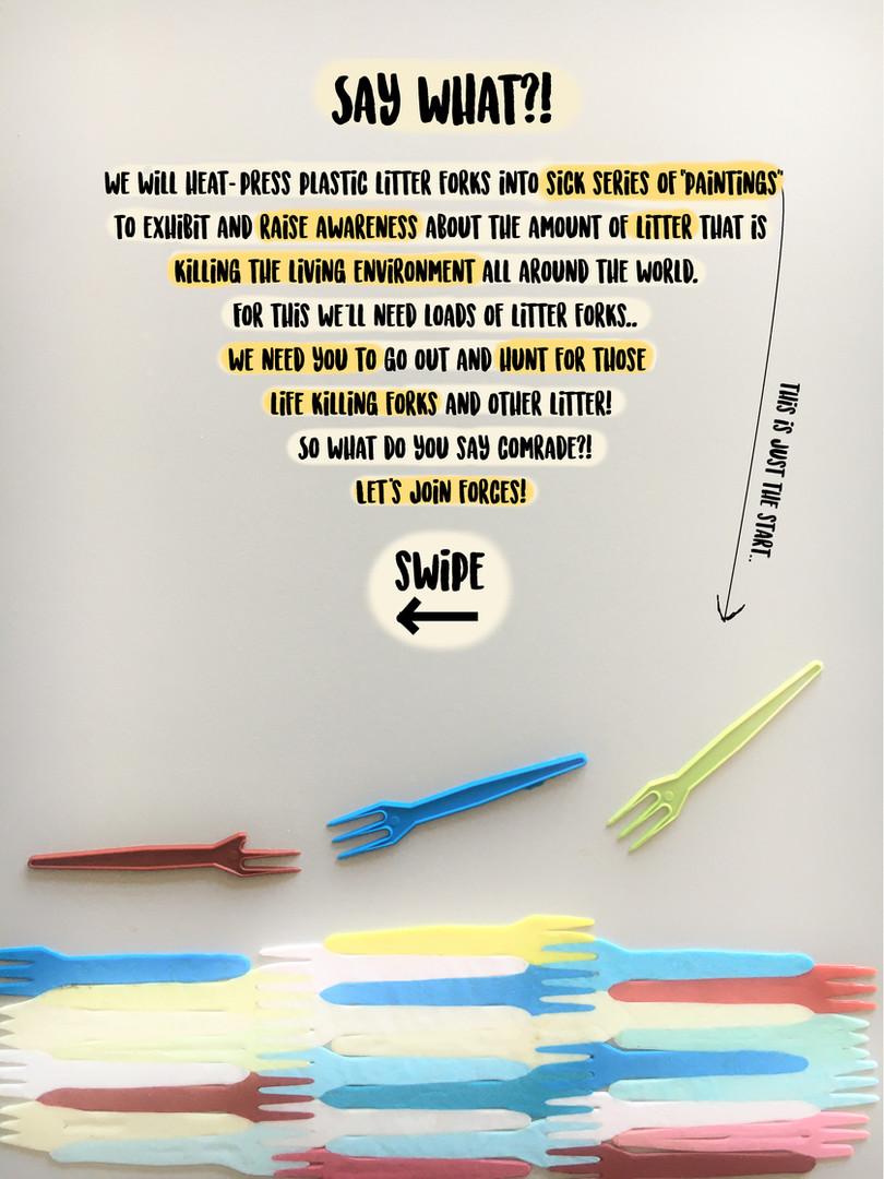 We'll heatpress litter forks.jpg