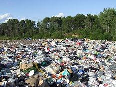 Landfill Ontario(1).jpg