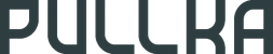 pullka-logo.png