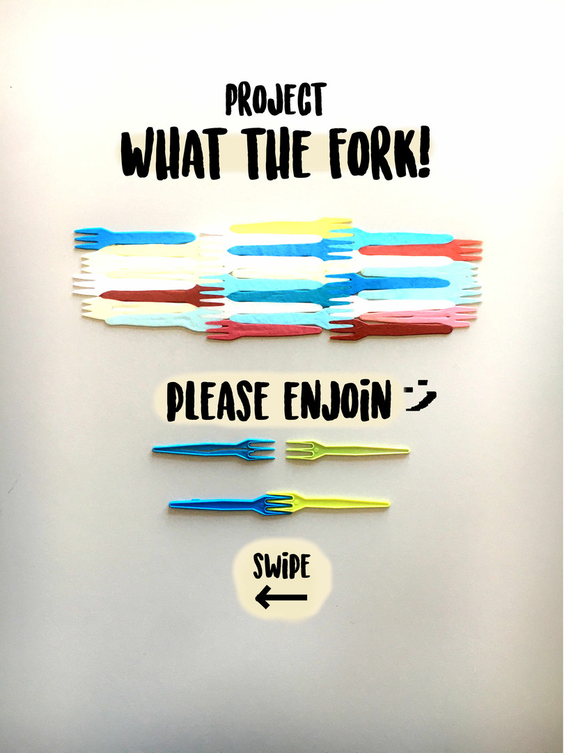 Project what the fork_low.jpg
