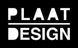 Plaatdesign Logo.png