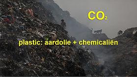 CO2 comp.jpg