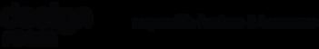 designroom_logo_tagline.png