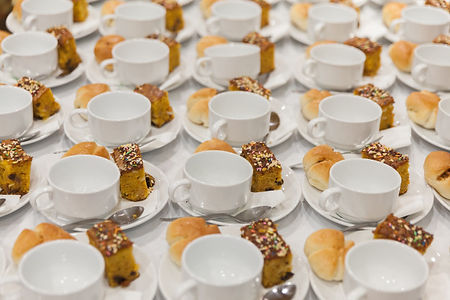 row-cup-coffee-ready-serve_35887-18.jpg