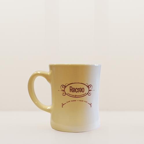 Recreo Mug