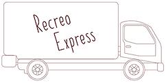 recreo_express.png