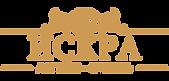 logo-947.png