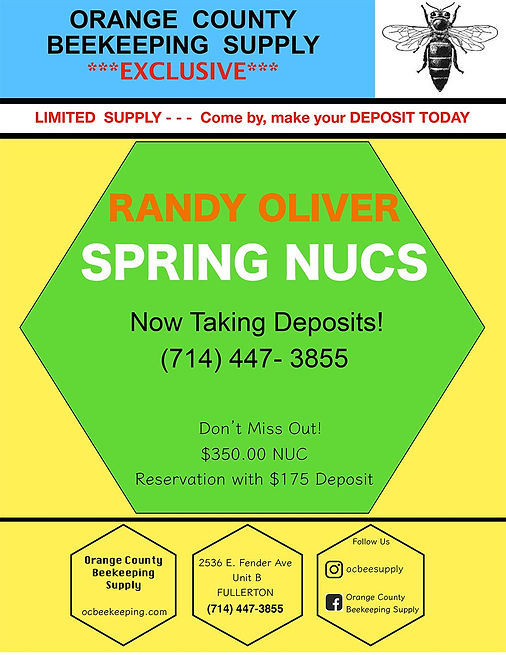 Spring Nucs Flyer-1.jpg