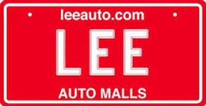Lee Auto.jpg