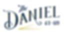The Daniel Logo.png