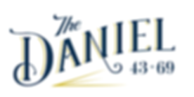 The Daniel Logo.png