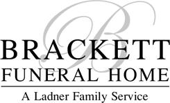 Brackett logo.png
