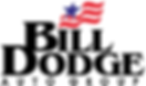 Bill_Dodge_Auto_Group_Logo_HiRes.png