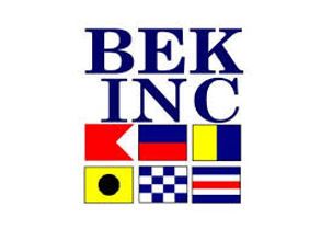 BEK Logo.jpg