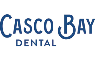 Casco-Bay-dental.png