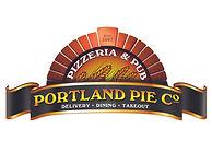 Portland Pie Logo.jpg