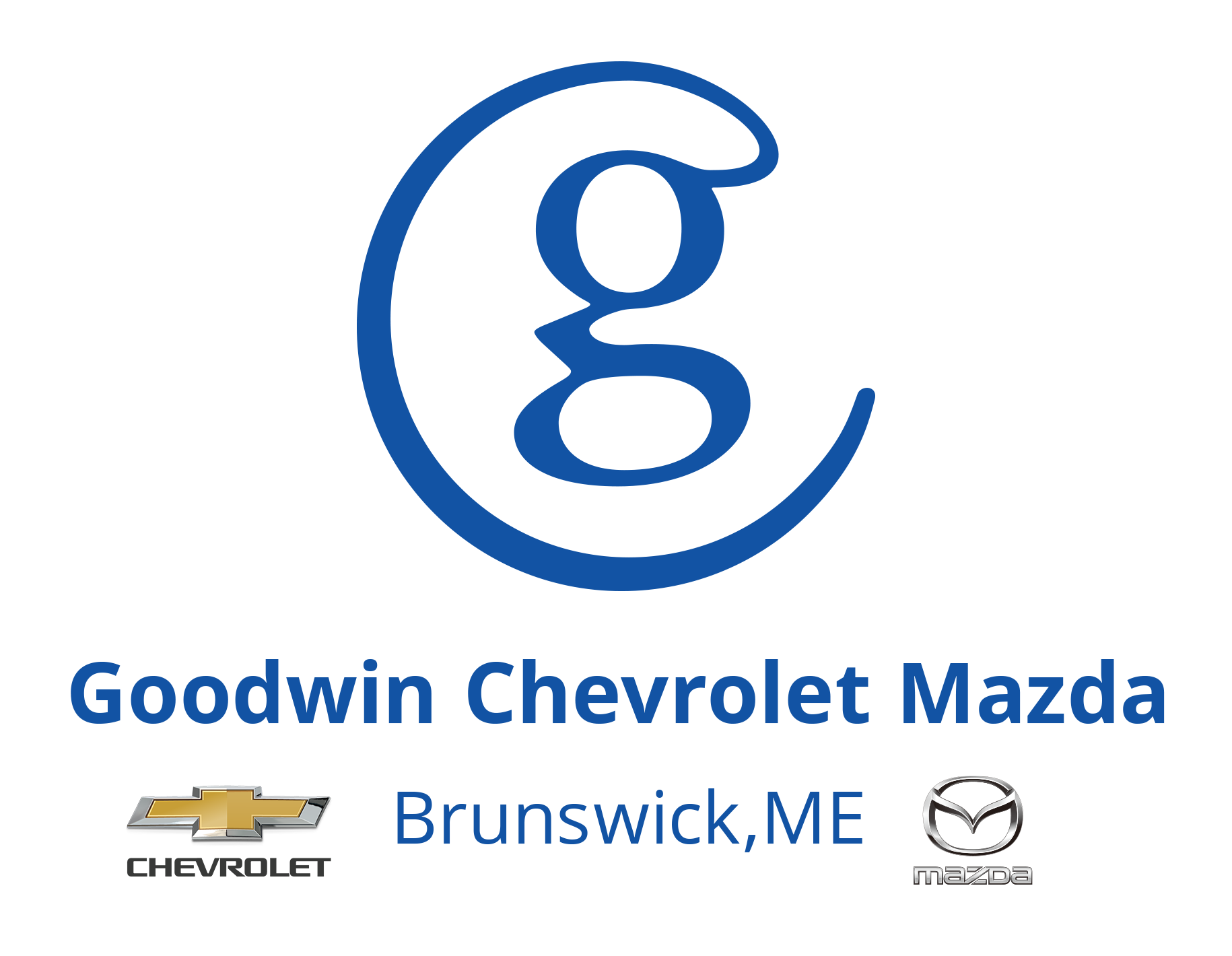Goodwin-Chevy-Mazda-Logo-Stacked.png