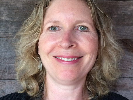 Arts Are Elementary Hires Jenn Burns Gray as Executive Director