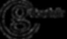 Goodwin Logo.png
