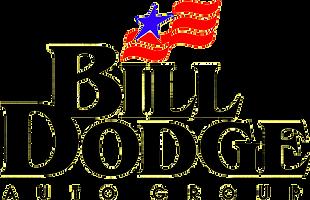 bdag-logo-no-background.png
