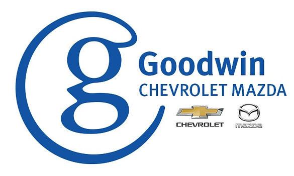 Goodwin-Chevy-Mazda-Logo-Horizontal_edit