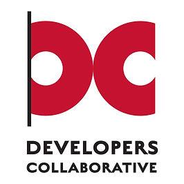 dc logo 200x200-01.jpg