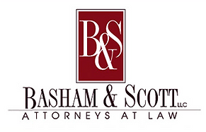 BS Law Logo.png
