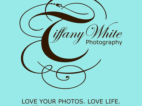 Family Portrait Session with Tiffany White Photography