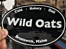 Wild OATS2.0.jpg