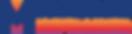 Monroe Infrared logo.png