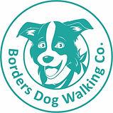 Borders Dog walking Co_edited_edited.jpg