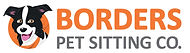 borders_logo_landscape_WEB_RGB.jpg