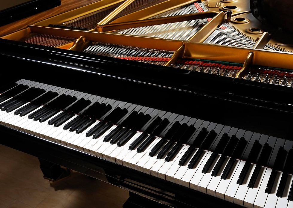 grand piano dwnscld.jpg