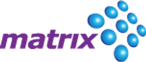 logo-matrix-new.png