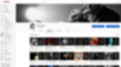 Screen Shot 2018-12-13 at 17.39.32.png