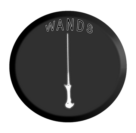 WANDS BUTTON.png