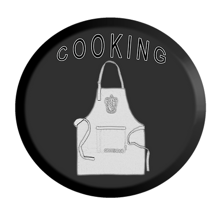 cooking buttin.png